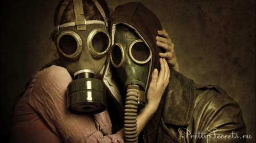 токсичные семьи порождают психологические проблемы у детей