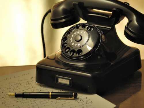 блокиратор сотовой связи поможет сделать проверку знаний объективной