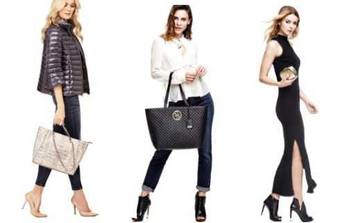 модные женские часы 2019: наручные, новинки